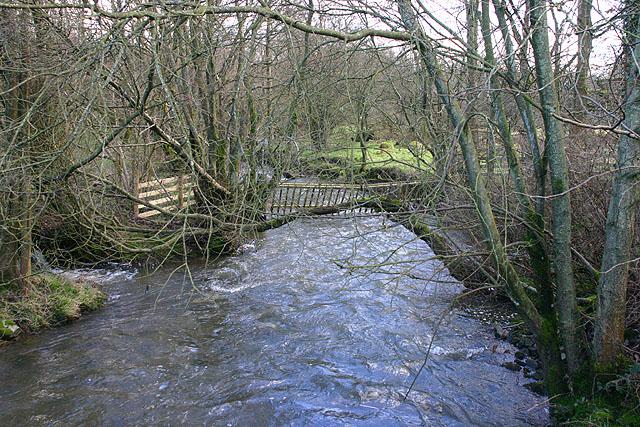 River Dulas