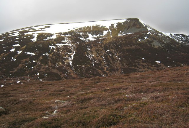 A' Mharconiach