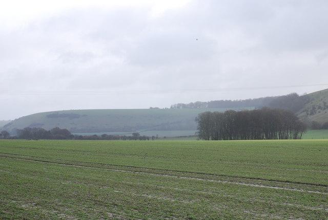 Farmland by A30