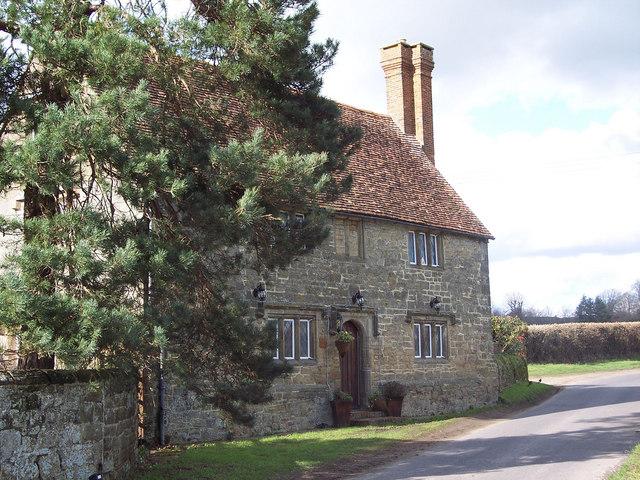 The Grove Inn near Petworth
