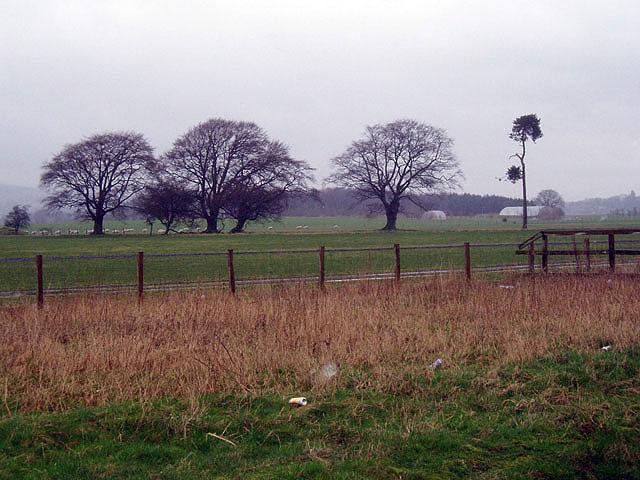 Balado Airfield