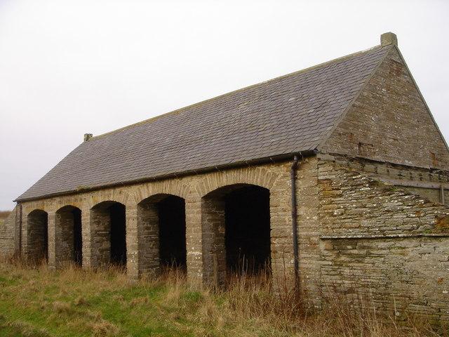 Coach House at Castlehill