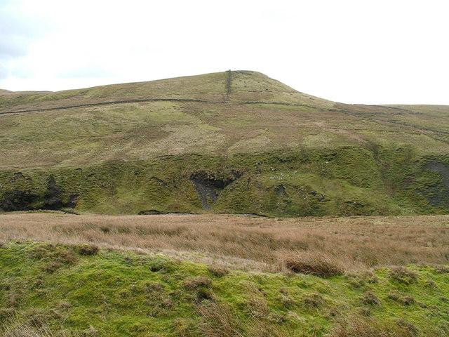 Scarth Hill