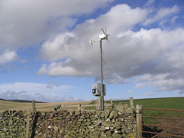 The Electric Shepherd