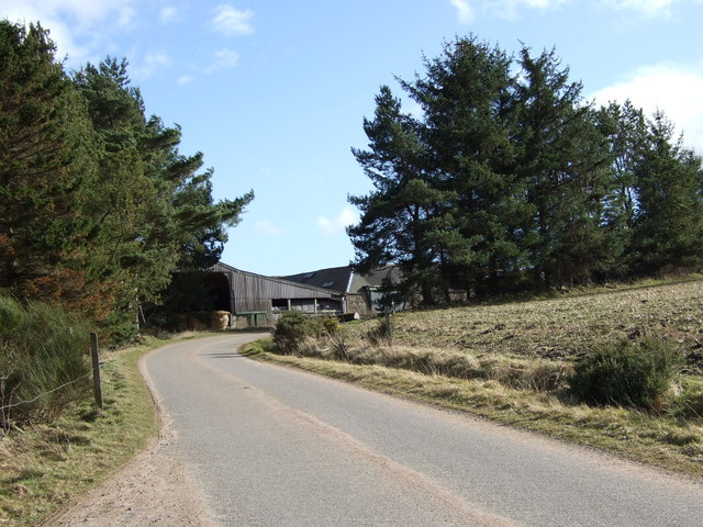 Approach to Hirnley