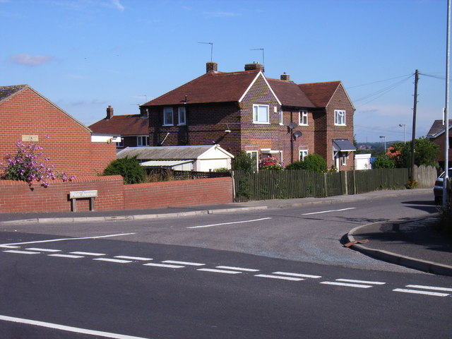 Park Avenue, Kirkthorpe, Wakefield