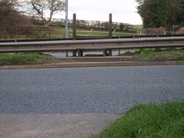 Stylish Dual Carriageway