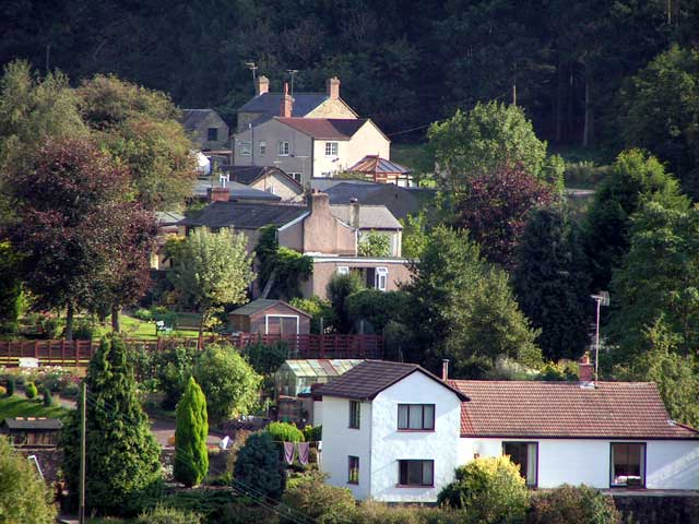 Mill Hill, Bream