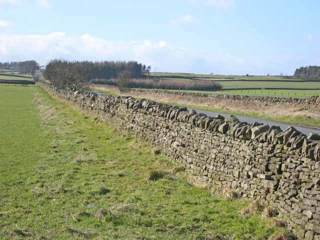 Droverhouse Lane