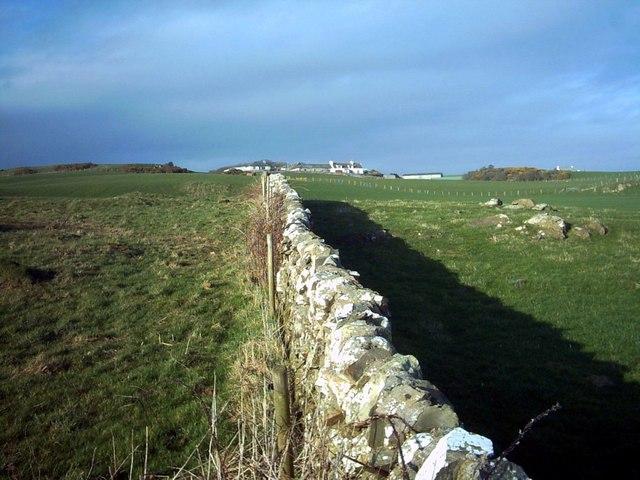 Kilfillan Farm