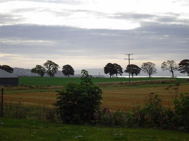 Muirloch Farm