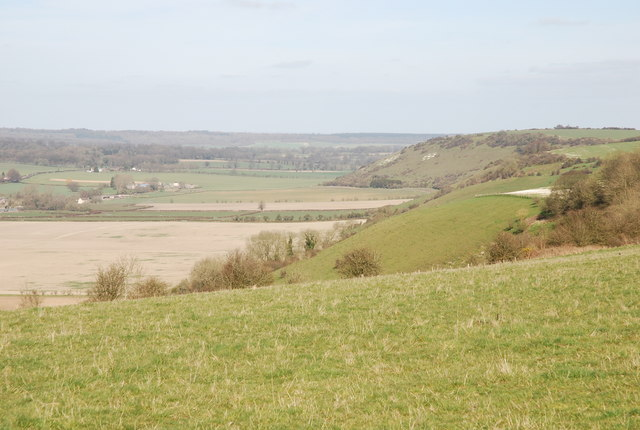 Sutton Down