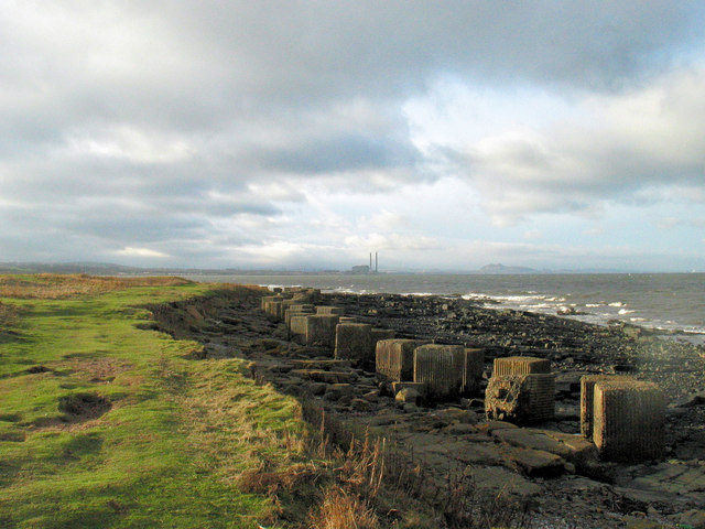 Longniddry