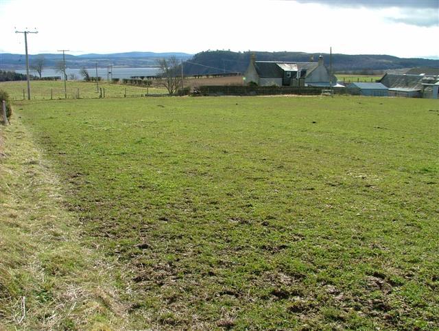 Cloy Farm