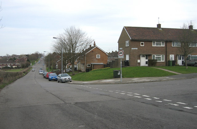 Pentrebane Road, Cardiff.