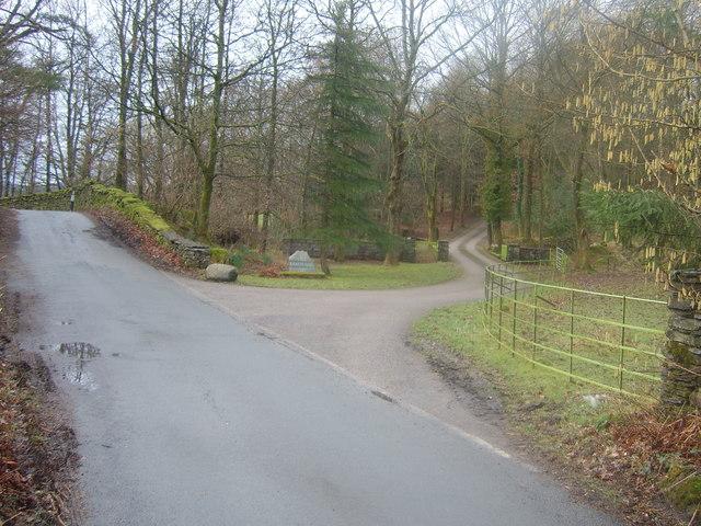 Ramstead