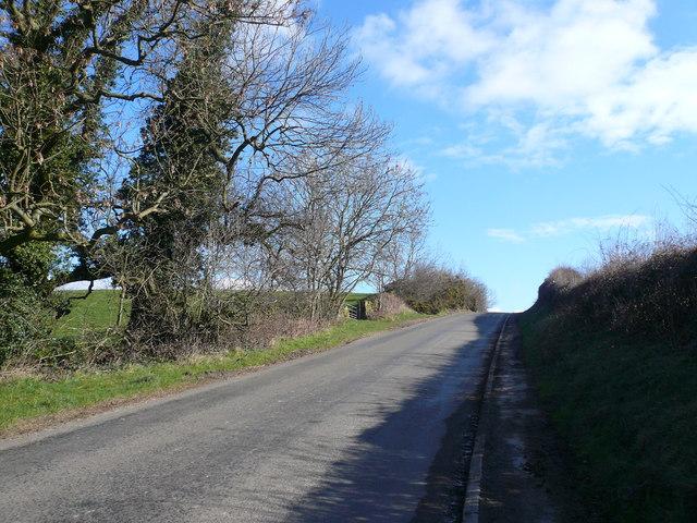 Birkin Lane