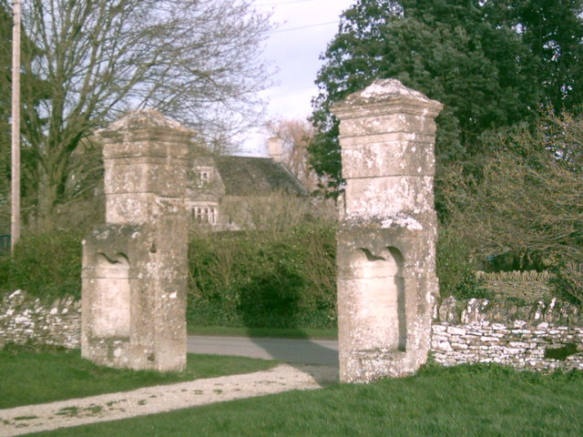 "Broadwell ""dole pillars"""