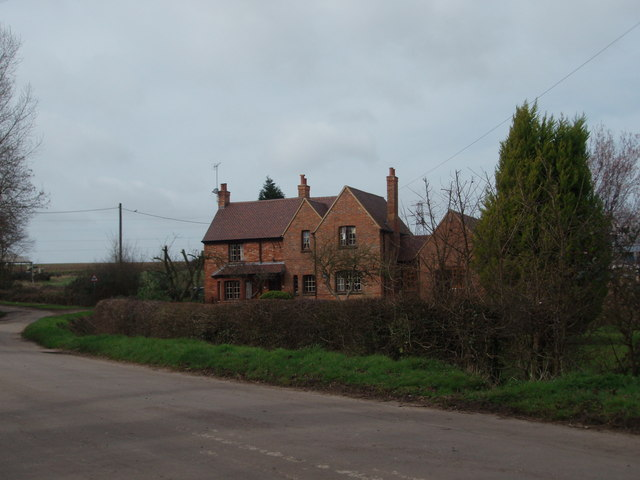 The Road to Bourne End