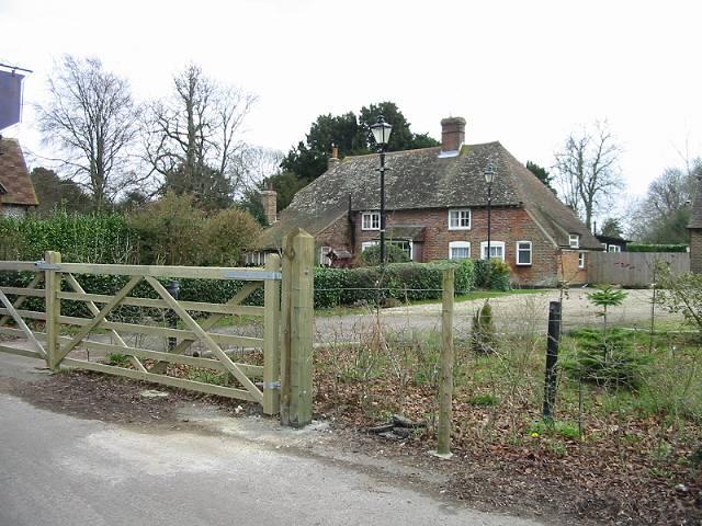 The Endeavour Inn, Wootton