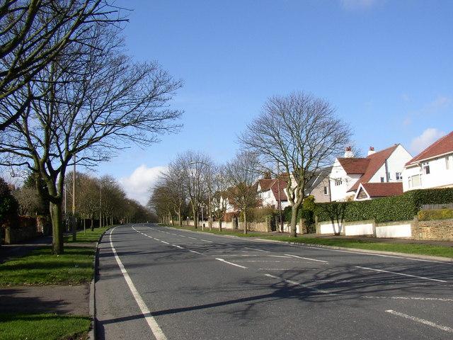 Fixby Road, Bradley, Huddersfield