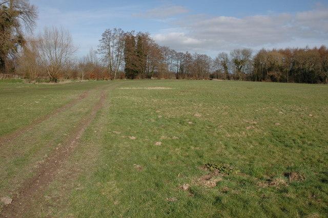 Monkland Common