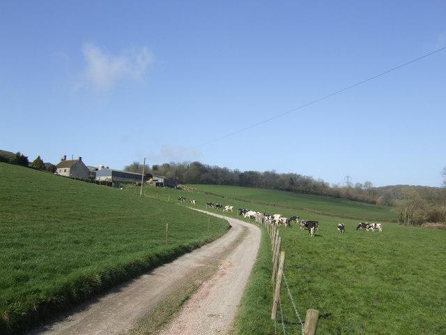 Greatwood Farm