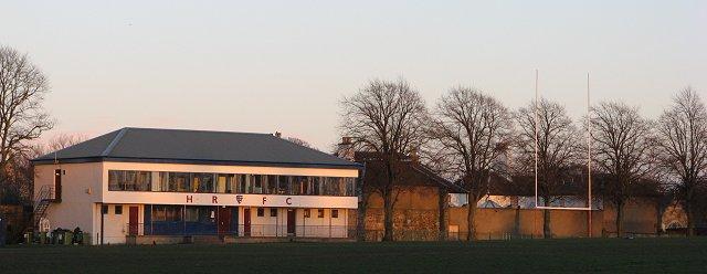 Neilson Park