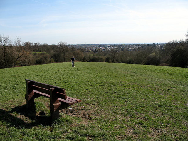 King George's Field