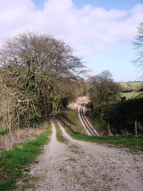 Greenway Tunnel, Hook Bottom