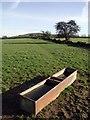 SE0937 : Lee Farm by Paul Glazzard