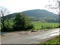 SJ9064 : Road Junction by Neil Lewin