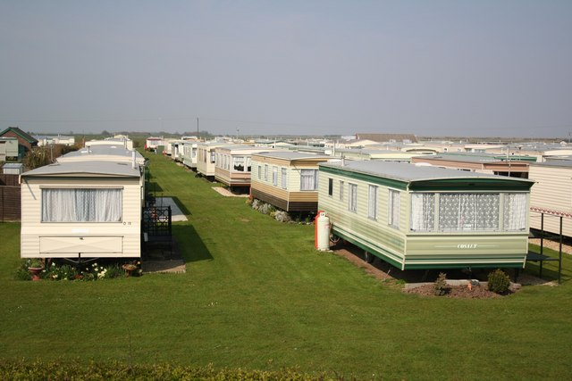 On Site Caravans For Sale Fenninghams Island