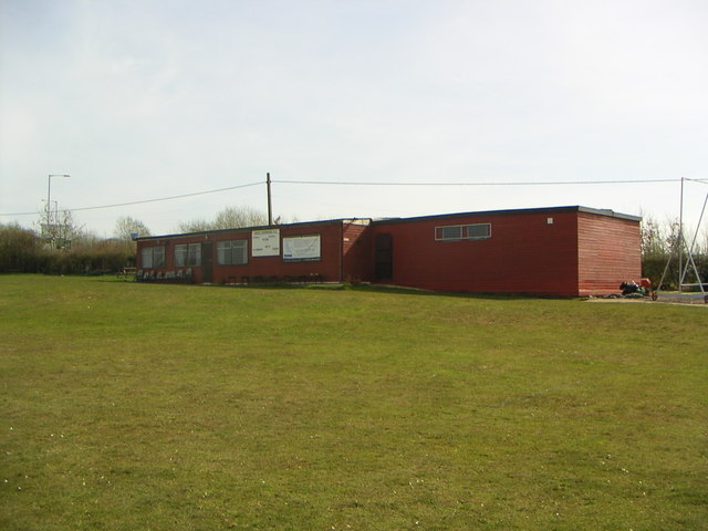 Great Horwood Cricket Club