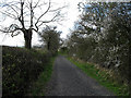 SP8226 : Stewkley Circular Walk by Martin Addison