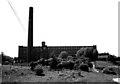SD9106 : Elk Mill by Chris Allen