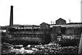 SE0063 : Linton Mills by Chris Allen