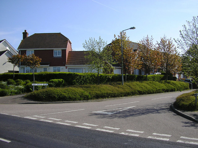 Hill House Drive, Minster,Thanet, Kent
