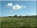 SE1503 : Houses at Harden by John Fielding