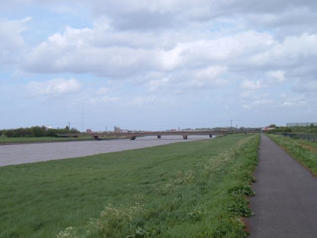 A47 bypass