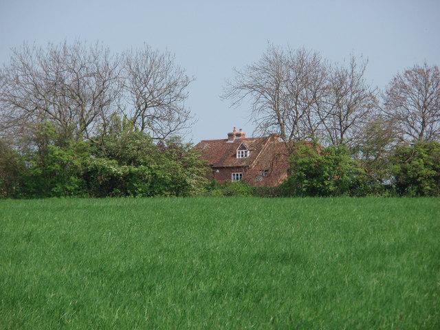 Rooktree Farm