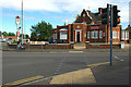 TG5104 : Magdalen Arms Public House - Gorleston by Richard Robinson
