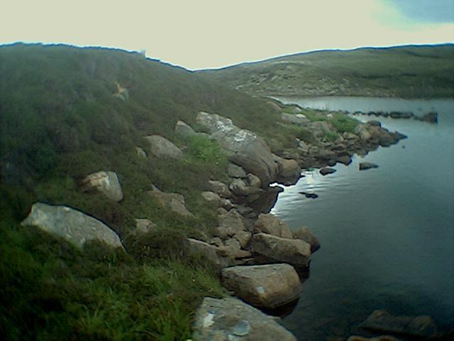 Westerwater Holm