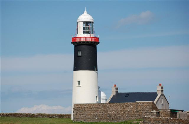 East Lighthouse