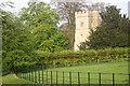 SP6604 : Rycote Chapel by Shaun Ferguson
