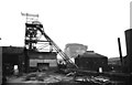 SK4287 : Orgreave Colliery by Chris Allen