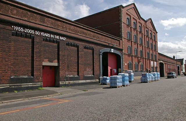 victorian warehouse mr t geograph britain and ireland