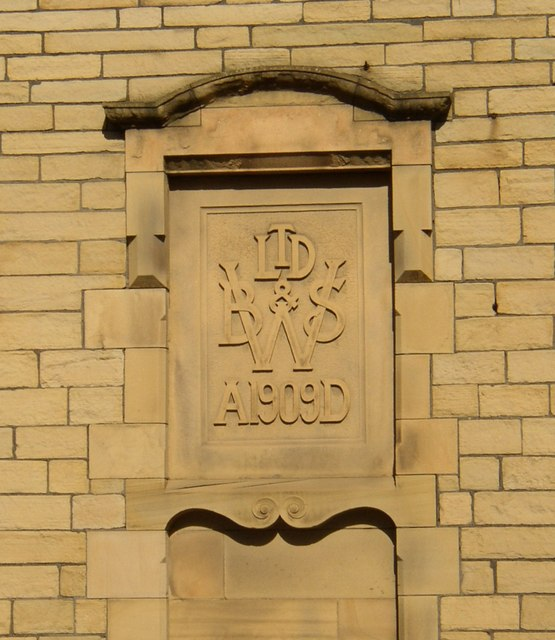 Datestone, Bradford Road, Brighouse