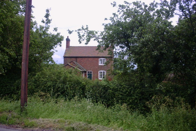 Cottage