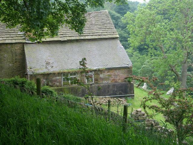 Bearda Farm